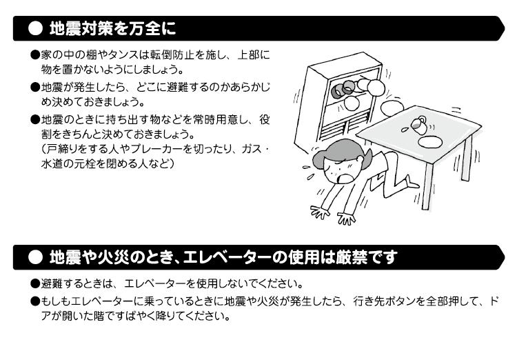 30_04_地震について