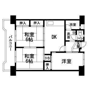 3DK_2B