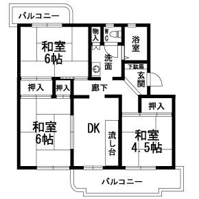 3DK_4A