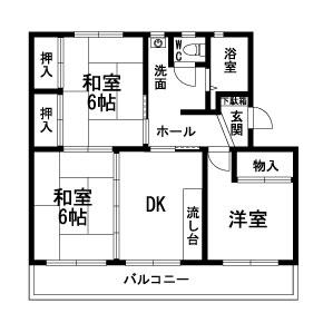 3DK_5A