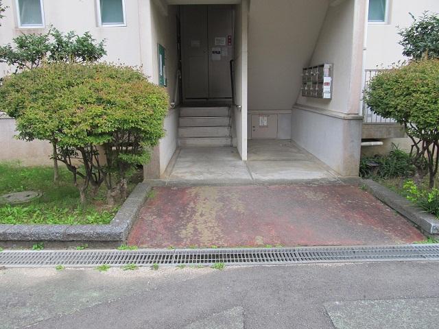 1(階段・横)_IMG_4718.JPG