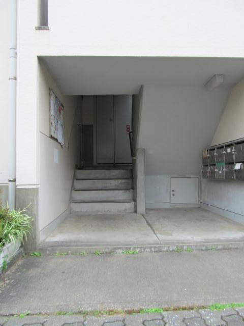 1(階段・縦)_IMG_4639.JPG