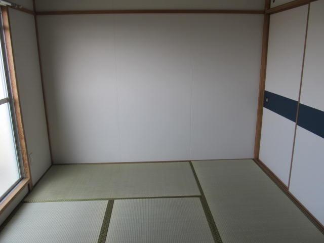 10和室.JPG
