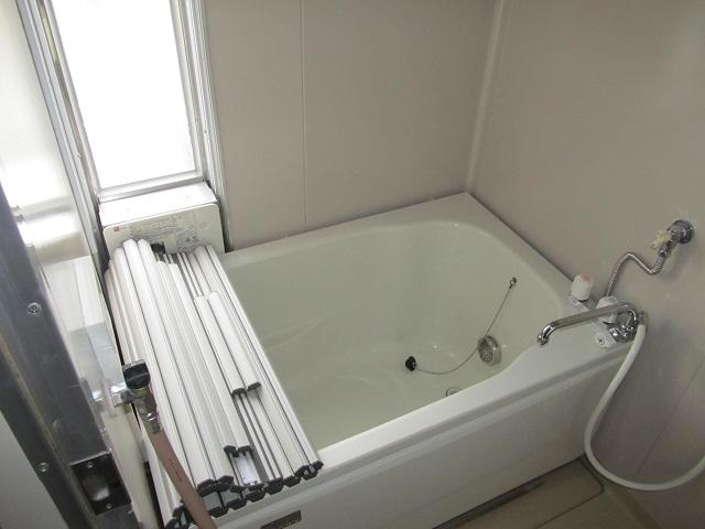5(浴室・横)_IMG_5028.JPG