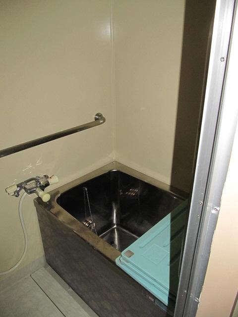 7(浴室・縦)_IMG_4808.JPG